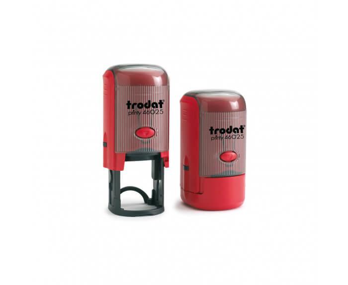 Tampon Trodat Printy 46025