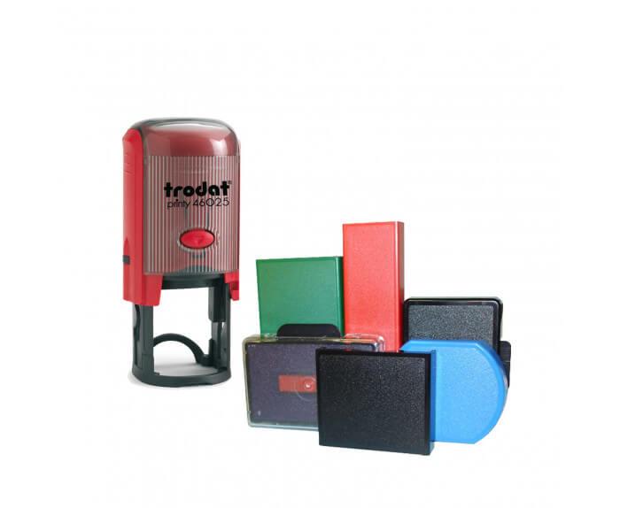 Cassette Trodat Printy 6/46025