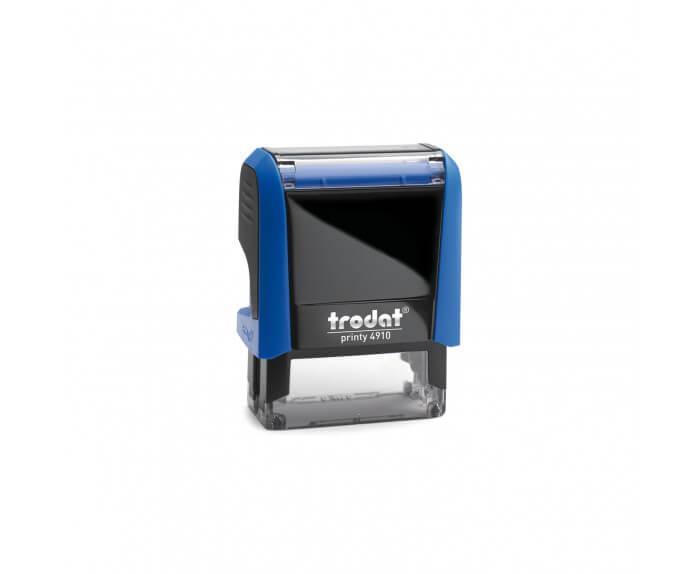 Tampon Trodat Printy 4910