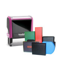 Cassette Trodat Printy 6/4913