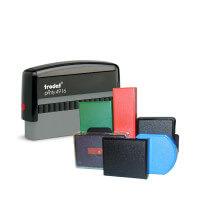 Cassette Trodat Printy 6/4916