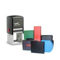 Cassette Trodat Printy 6/4924