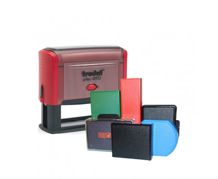 Cassette Trodat Printy 6/4925