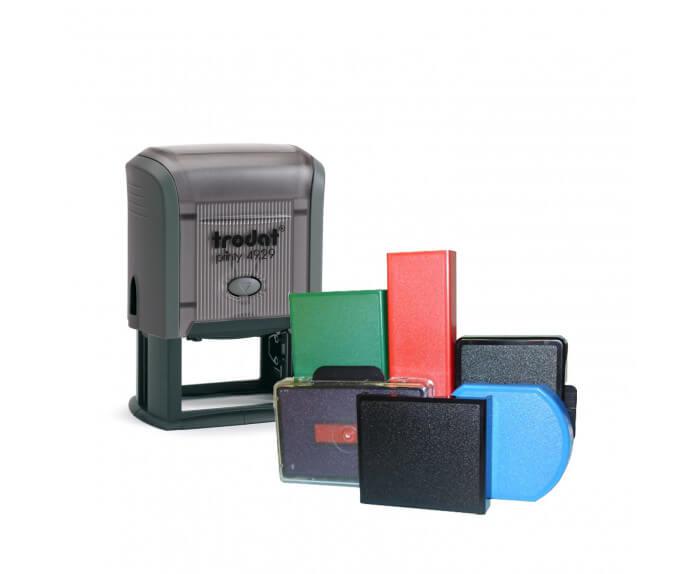 Cassette Trodat Printy 6/4929