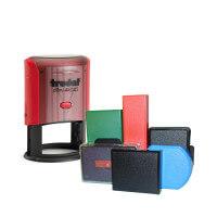 Cassette Trodat Printy 6/44045