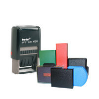 Cassette Trodat Printy 6/4750