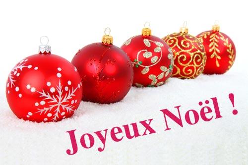 Joyeux Noel Souhaite.Toute L Equipe Fabisto Vous Souhaite Un Joyeux Noel Fabisto