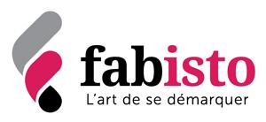 Fabisto - Qui sommes nous ?