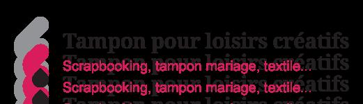 Illustration pour les utilisations en loisir des tampons