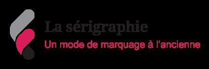 Citation sur le marquage par sérigraphie