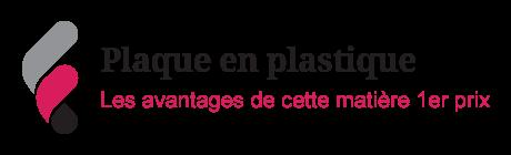 Vignette sur les avantages du plastique