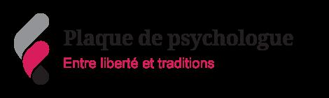 Vignette sur les possibilités de création d'une plaque de psy