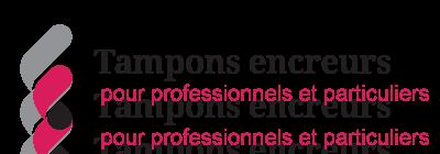 Tampons pour professionnels et particuliers
